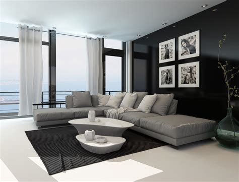 black walls work   home freshomecom