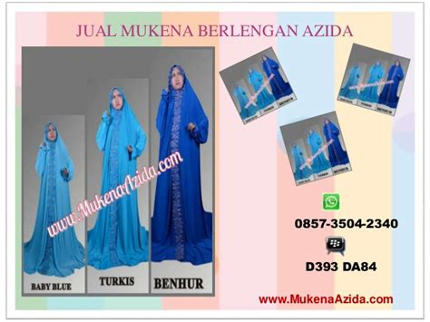 Zahrana Mukena Arreta Ibu Dan Anak Limited 0857 3504 2340 mukena katun jepang ibu dan anak jual mukena k