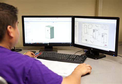 industrial design for manufacturing error proofing your industrial design for manufacturing