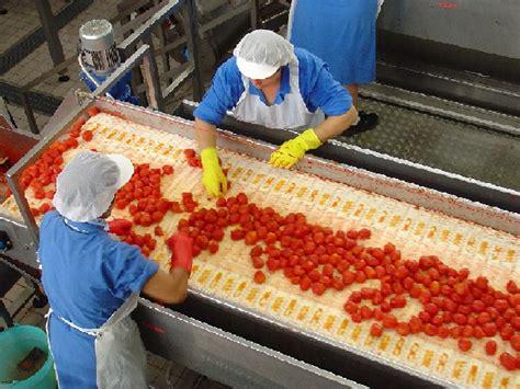 ccnl industria alimentare testo integrale ccnl alimentaristi il testo e i principali punti dell