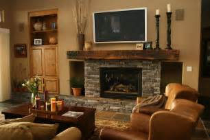 great room decorating ideas great room decorating ideas photos  grasscloth wallpaper
