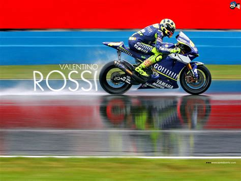 wallpaper valentino rossi wallpaper hd 2016 hd wallpaper valentino rossi super keren