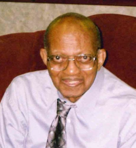 willard holman obituary