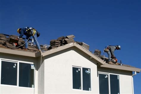 roofing oregon roofing portland or best roof repair roofers