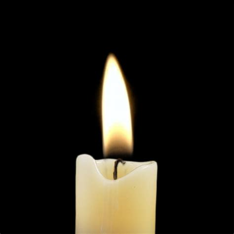 candele on line free candle out responsive candle app on the app store