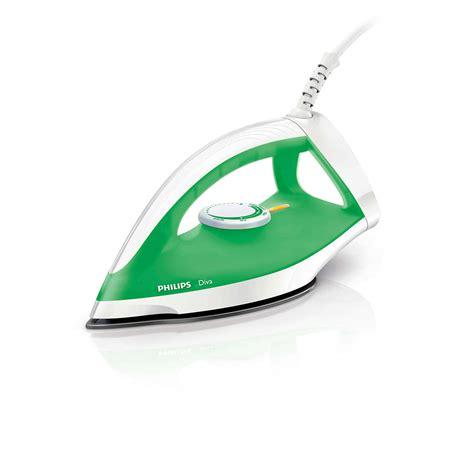 Philips Gc 122 77 Setrika Green setrika kering gc122 77 philips
