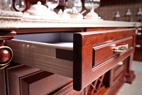 Kitchen Cabinet Contractor why hire us as your kitchen cabinet contractor