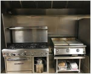 church kitchens for rent prof kitchen for rent st christopher s episcopal church