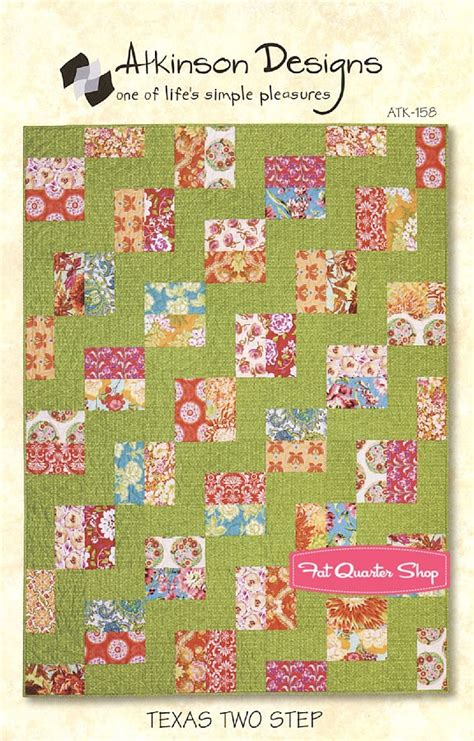 Quarter Quilts Patterns by Quarter Quilt For Beginners Quilts I Like Quarter Quilt And Quarters