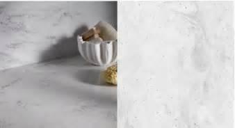 Corian Marble Look Countertops Corian Cloud On Corian Countertops White