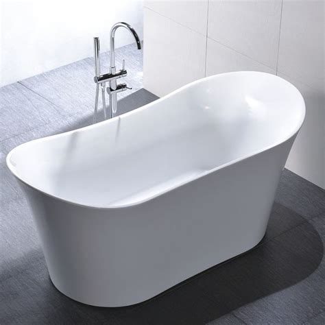 1000 ideas about bathtubs on patio homes and