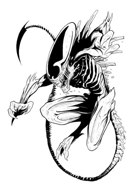 tattoo dragon white black white graphic color dragon tattoos part 6 3d