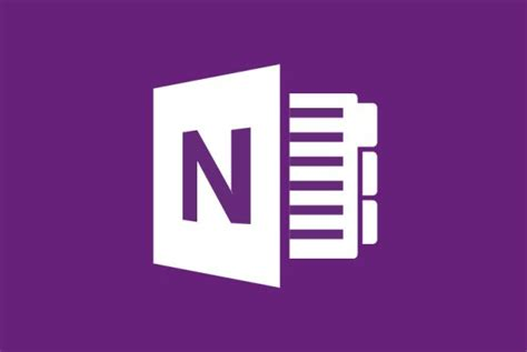 microsoft onenote microsoft onenote tutorial everything you need to know to