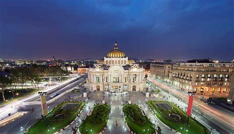 recaudanet ciudad de mxico volaris 174 palabras que debes conocer en cdmx historias
