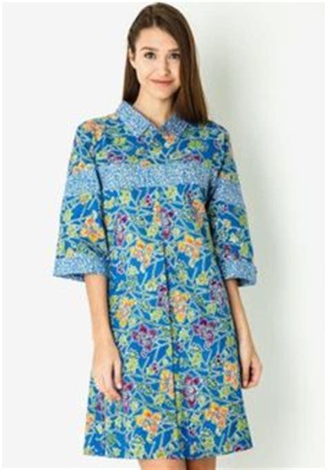design batik danar hadi batik dress by danar hadi