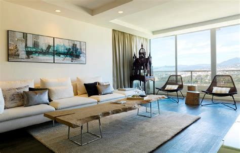 interni appartamenti di lusso architettura luxury lussuosissimo