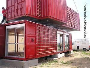 Puma Floor Plans Casas Construidas En Contenedores Arquitectura De Casas