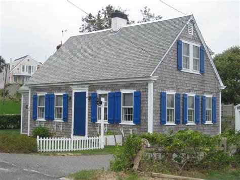 cape cod home style all design news how to design a cape cod style house