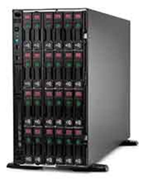 Hp Dl160 G9 Rack 1u Xeon E5 2620v4 1x16gb 1x1 8tb Sas if server ml350 gen9 サーバー関連製品 oki