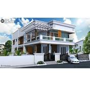 3D Elevation Design For Construction In Chennai  Interior Designer