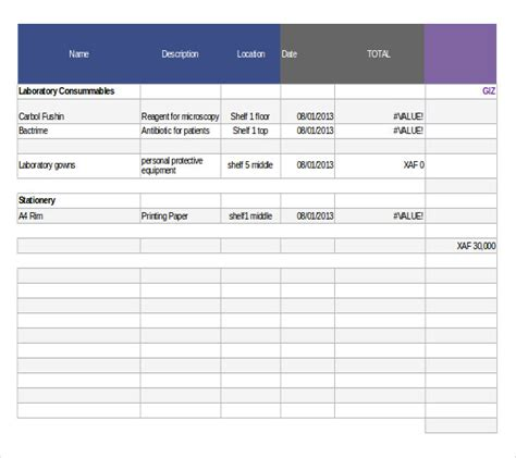 Stock Spreadsheets by Inventory Worksheet Worksheets Releaseboard Free Printable Worksheets And Activities