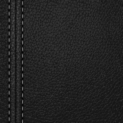 pattern photoshop leather leather textures pattern background graphic free vector in