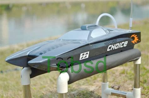 Obat Cacing Kucing Kung 16 quot new fiberglass electric king kong rc racing speed boat