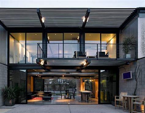 house in tempe arizona interior designs