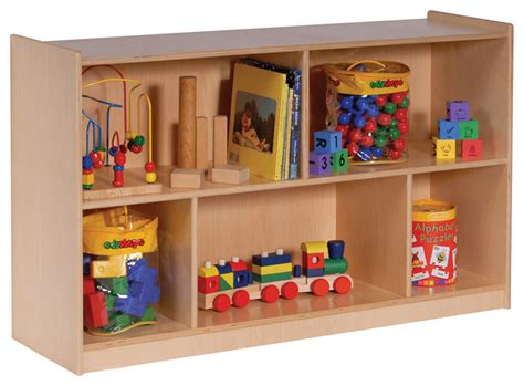 Toys On A Shelf by Mobile Storage Cabinet 32 Quot W Single