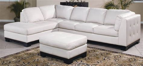 Sectional Sofa Ottawa Modern Sofas And Sectional Couches In Ottawa By La Vie Furniture