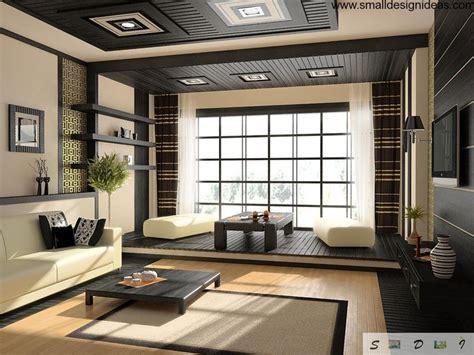 japanese modern interior design 25 best ideas about japanese modern interior on pinterest