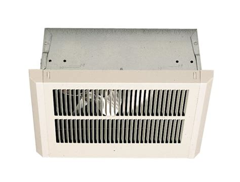 in ceiling heater qch series ceiling mounted fan forced heater marley