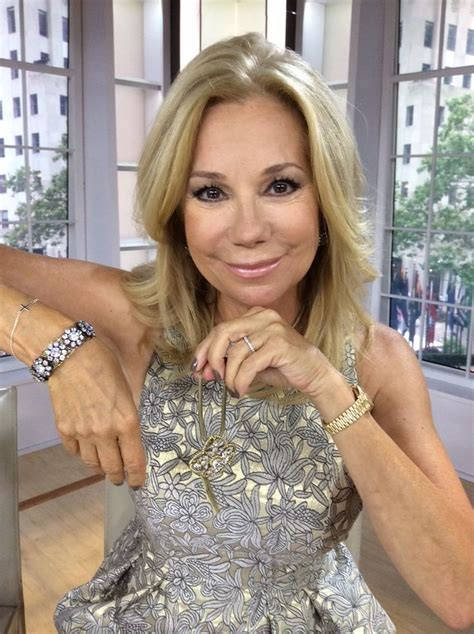 kathie lee gifford creams best 25 kathie lee gifford ideas on pinterest suzie