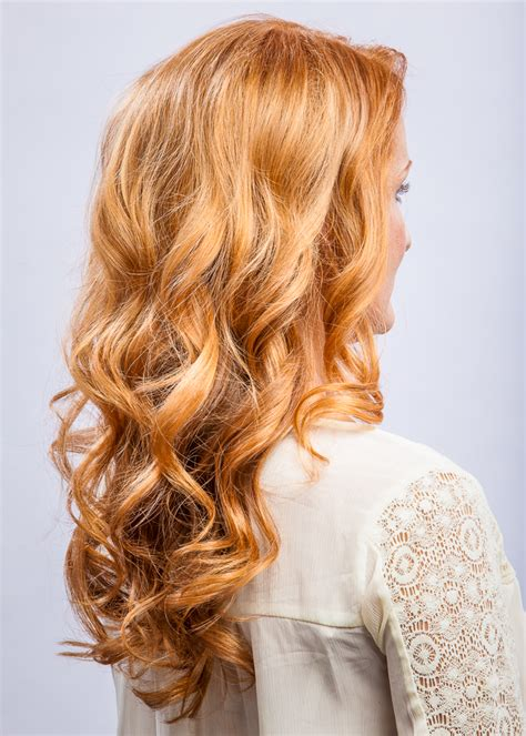 pictures of strawberry blonde hair colors strawberry blond hair on pinterest strawberry blonde