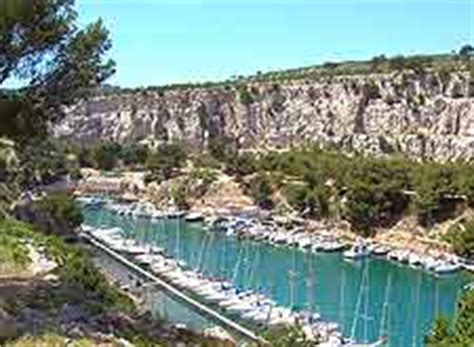 best things to do in aix en provence image gallery provence attractions