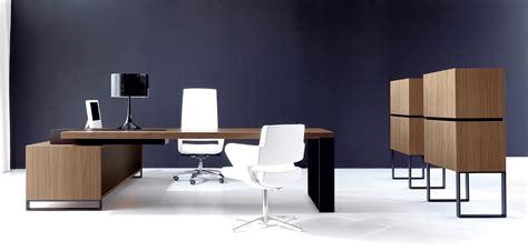 ufficio mobili mobili per ufficio new loop ivm office ivm office
