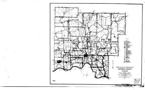 Johnson County Divorce Records Johnson County Arkansas Genealogy Census Vital Records