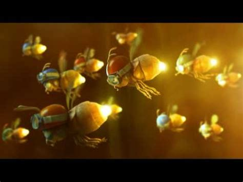 The Wedding Interlude Animation 40 Best 3d Animation Tv Commercials