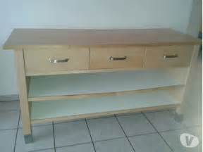 les concepteurs artistiques meuble de cuisine ikea varde