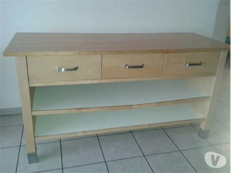 Impressionnant Meuble Cuisine Bas Ikea #1: meuble-de-cuisine-varde-ikea-20150410212536.jpg