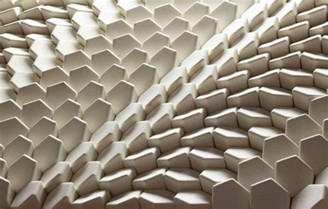 innovative materials highly original 3d surface designs for innovative
