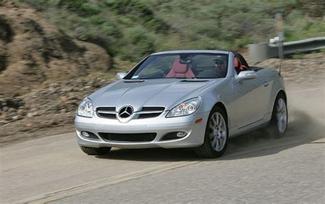 service manual 2005 mercedes benz slk class workshop manual free downloads mercedes benz