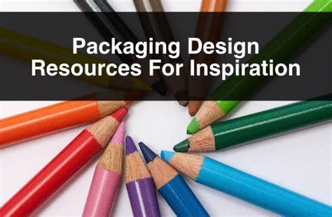 design inspiration resources packaging design resources for inspiration