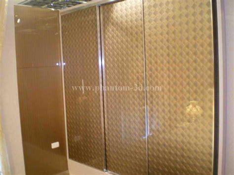 Wardrobe Door Suppliers by Glass Wardrobe Door Phantom Cyber Phantom China