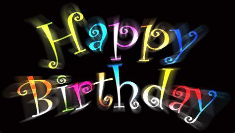 house music happy birthday happy birthday jim russel ray photos