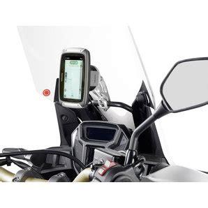 Motorrad Navigation Louis by Givi Sttr40sm Halterung Tomtom Rider Navigation Kaufen