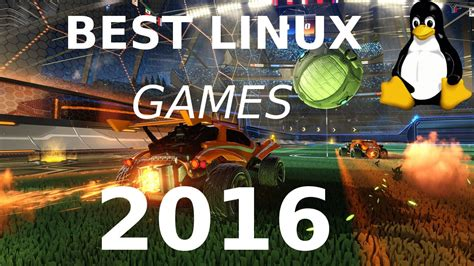 best linux games best linux games 2016 youtube