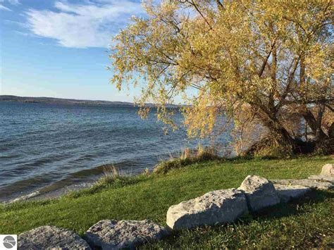 public boat launch torch lake mi property in traverse city grand traverse bay old mission