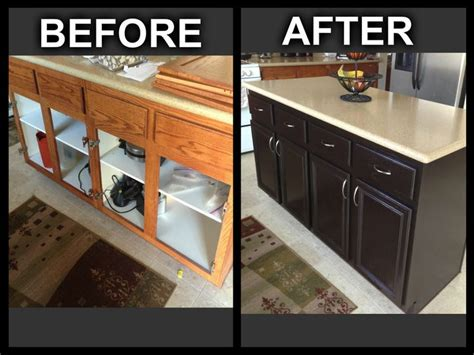 Java Gel Stain Kitchen Cabinets by Pin By Findlay On Refinish Furniture