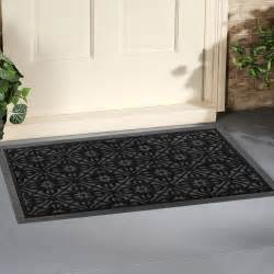 Large External Door Mats 52 Front Door Mat Large Outdoor Indoor Entrance
